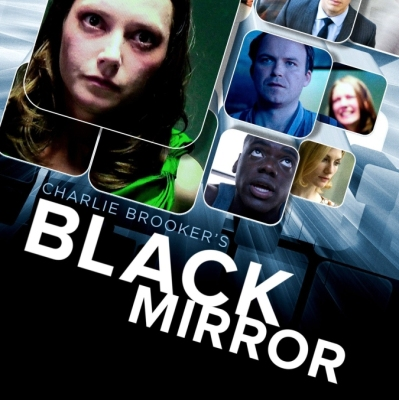 black_mirror_button