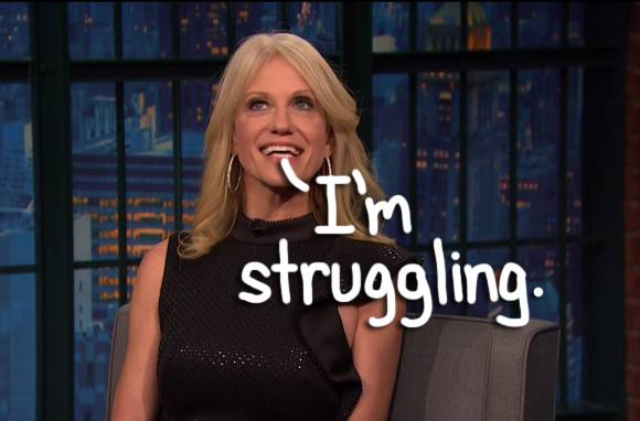 kellyanne-conway-dictionary__opt